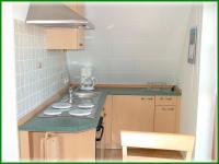 Bild 3: Ferienhof Winther, FeWo ab 34€/2 P.+Nacht, Nähe Schwerin und NSG Schaalsee