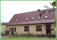 Bild 6: Ferienhof Winther, App. ab 30€/2 P.+Nacht, Nähe Schwerin und NSG Schaalsee