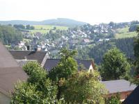 Bild 6: Ferienwohnung Schuffenhauer in Schwarzenberg im Erzgebirge