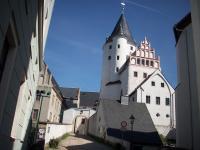 Bild 12: Ferienwohnung Schuffenhauer in Schwarzenberg im Erzgebirge