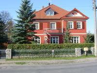Bild 6: Ferienhaus, Ferienwohnung Wendt in Woltersdorf bei Berlin