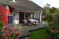 Bild 24: Ferienhaus Bi-uns-to-hus in St. Peter Ording im Ortsteil Böhl