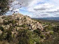 Bild 33: Ferienhaus in Südfrankreich/Provence mit Pool bei St. Remy de Provence