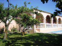 Bild 15: Ferienhaus in Südfrankreich/Provence mit Pool bei St. Remy de Provence