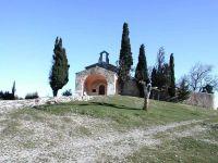 Bild 36: Ferienhaus in Südfrankreich/Provence mit Pool bei St. Remy de Provence
