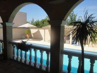 Bild 9: Ferienhaus in Südfrankreich/Provence mit Pool bei St. Remy de Provence