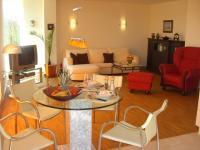 Bild 3: Ferienwohnung Villa am Grün - Kühlungsborn/Wittenbeck - Erholung pur