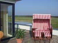 Bild 9: Ferienwohnung Villa am Grün - Kühlungsborn/Wittenbeck - Erholung pur