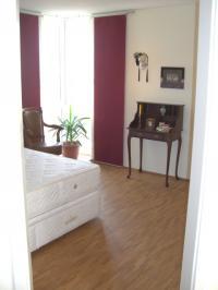 Bild 6: Ferienwohnung Villa am Grün - Kühlungsborn/Wittenbeck - Erholung pur