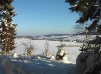 Bild 15: Ferienhaus Familie Ziller Crottendorf Erzgebirge