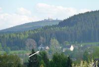 am Fuße des Fichtelberges in ruhiger Lage - Bild 6: Ferienhaus Familie Ziller Crottendorf Erzgebirge