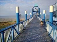 Bild 12: Schicke Fewo an der Nordseeküste-Ostfriesland