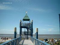 Bild 24: Schicke Fewo an der Nordseeküste-Ostfriesland