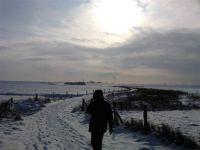 Bild 45: Schicke Fewo an der Nordseeküste-Ostfriesland