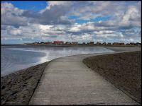 Bild 33: Schicke Fewo an der Nordseeküste-Ostfriesland