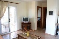 """Bild 3: Apartments im """" Haus des Piraten"""" in Psakoudia"""