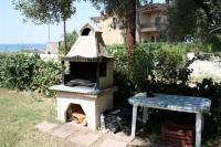 """Bild 6: Apartments im """" Haus des Piraten"""" in Psakoudia"""