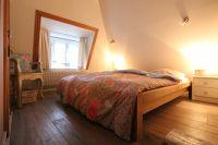 Bild 24: Ferienhaus Witthuis - Perle am Deich, traumhafte Lage, 350m zur Nordsee