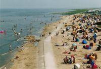 Bild 12: Ferienwohnung in Dangast am Jadebusen