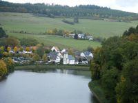 Bild 9: Ferienwohnung Haus Rübezahl