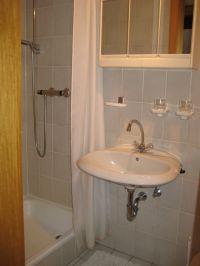 Bild 6: Appartement Nr.10 in der Zigeunermühle in Weißenstadt/Fichtelgebirge