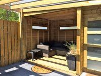 Bild 21: Zeeland Strandhaus - Ihr Ferienhaus direkt an Meer & Strand!