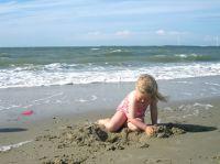 Bild 27: Zeeland Strandhaus - Ihr Ferienhaus direkt an Meer & Strand!