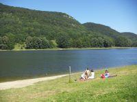 Bild 9: Ferienwohnung Fernblick in der Oberpfalz, Nähe Amberg- Neumarkt - Nürnberg