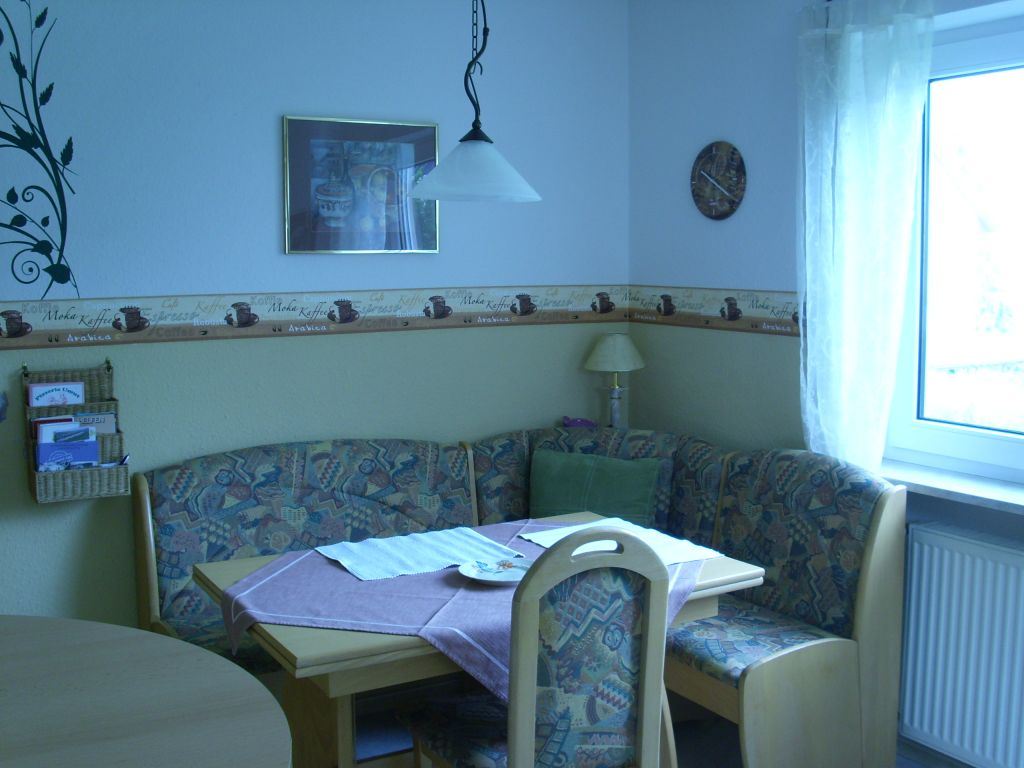 bildergalerie ferienwohnung 3599 urlaub an der mosel mit. Black Bedroom Furniture Sets. Home Design Ideas