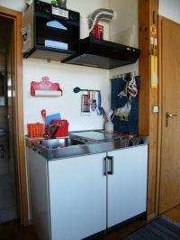 Bild 3: Ferienwohnung in Immenstaad Haus Strauß ca. 30qm