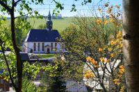 Bild 15: Nichtraucher-Ferienwohnung Ebert&Green im Erzgebirge