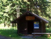 Bild 18: Nichtraucher-Ferienwohnung Ebert&Green im Erzgebirge