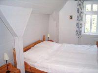 Bild 3: 110 qm Ferienwohnung Schoonorth in der Krummhörn - Ostfriesland