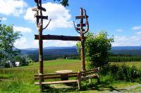 Bild 21: Kleine Ferienwohnung Ebert&Green im Erzgebirge
