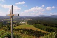 Bild 33: Kleine Ferienwohnung Ebert&Green im Erzgebirge