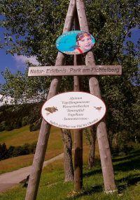 Bild 15: Kleine Ferienwohnung Ebert&Green im Erzgebirge
