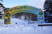 Bild 24: Kleine Ferienwohnung Ebert&Green im Erzgebirge