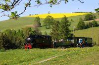 Bild 12: Kleine Ferienwohnung Ebert&Green im Erzgebirge