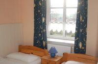 Bild 9: Appartement Strand - 59qm bis 6 Per. in Boltenhagen/Oberhof