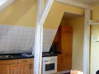 Bild 6: Appartement Strand - 59qm bis 6 Per. in Boltenhagen/Oberhof