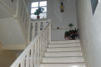 Bild 3: Appartement Strand - 59qm bis 6 Per. in Boltenhagen/Oberhof