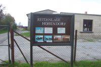 Bild 21: Ferienwohnung Familie Hempel an der Vorpommerschen Boddenküste