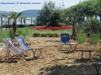 15 Gehminuten entfernt - Bild 3: 40qm Ferienwohnung, Fam. Bill, Radolfzell am Bodensee, bis 3 Personen