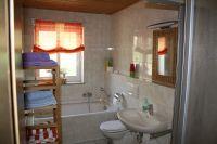 Bild 9: Komfort-Ferienwohnung da wo das Sauerland am Schönsten ist