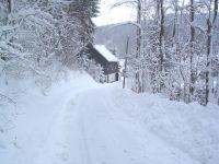 Bild 15: Komfort-Ferienwohnung da wo das Sauerland am Schönsten ist
