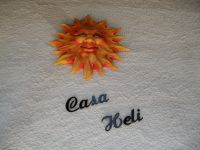 Bild 3: Gardasee Casa Heli I in San Zeno di Montagna