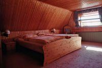 Bild 6: Moordeichhaus auf Nordstrand - Auszeit unter Reet