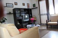 Bild 6: Gardasee San Zeno di Montanga Casa Nella für 4 Pers.