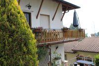 Bild 3: Gardasee San Zeno di Montanga Casa Nella für 4 Pers.