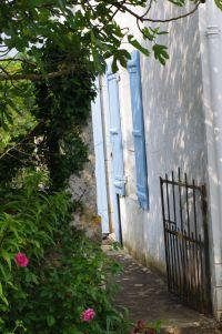 Bild 6: Ferienwohnung mit Schwimmbad in SW-Frankreich, Nähe Atlantik